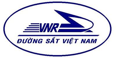 Tổng công ty đường sắt Việt Nam