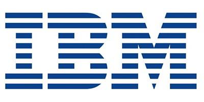 Công ty IBM Việt Nam