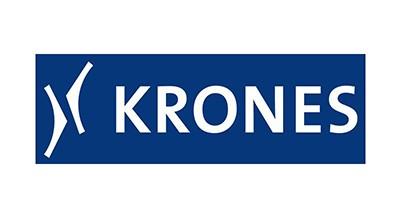 Công ty KRONES