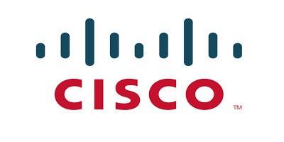 Công ty Cisco