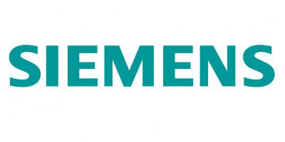 Công ty Siemens