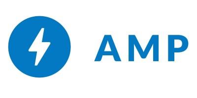 Công ty AMP