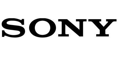 Hãng Sony