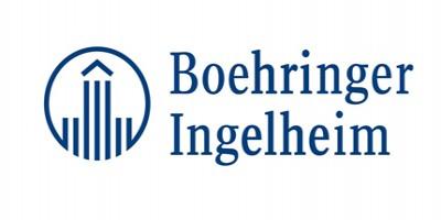 Công ty Boehringer Ingelheim