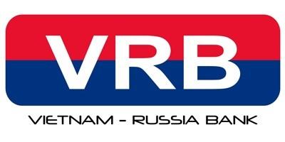 Ngân hàng Việt Nga