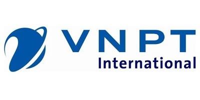 Công ty Viễn thông Quốc tế VNPT