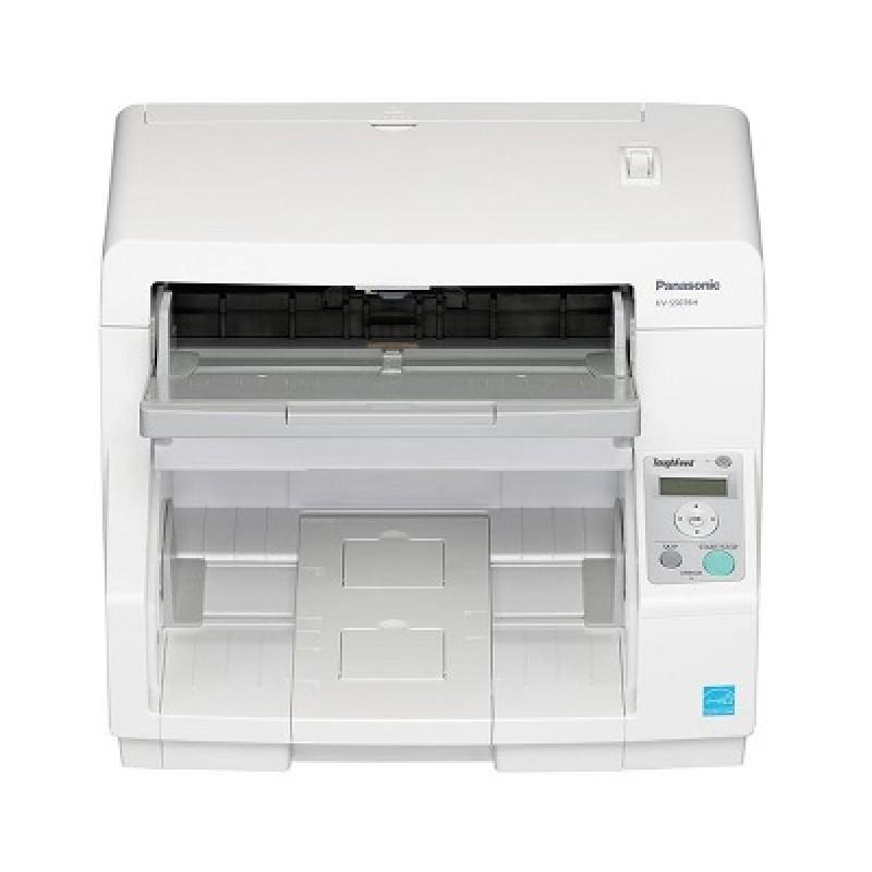 Máy Scan Panasonic KV-S5076H