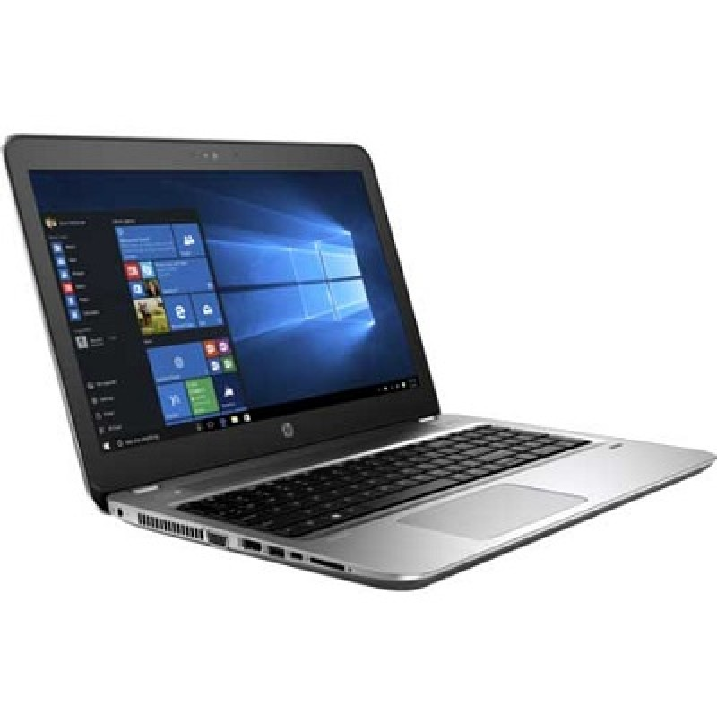 Laptop HP Probook 450G4 2TF00PA