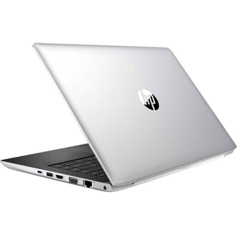 Laptop HP Probook 440G5 2ZD34PA