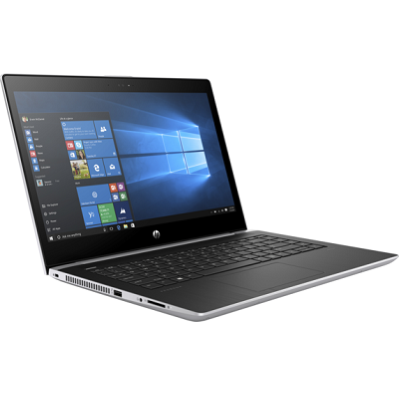 Laptop HP Probook 440G5 2ZD34PA