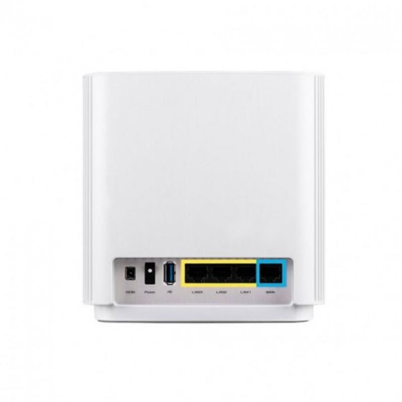 ASUS ZenWiFi Router CT8 (W-2-PK)