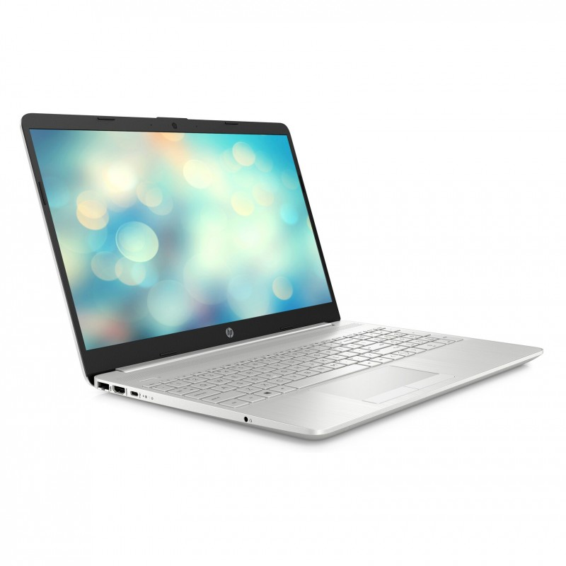 Laptop HP 15s-du0059TU (6ZF65PA)