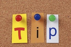 Loạt mẹo vặt đơn giản nhưng cực kỳ hữu ích khi sử dụng Word