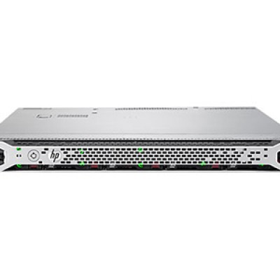 Server HP DL360 Gen9 8SFF E5-2609v4