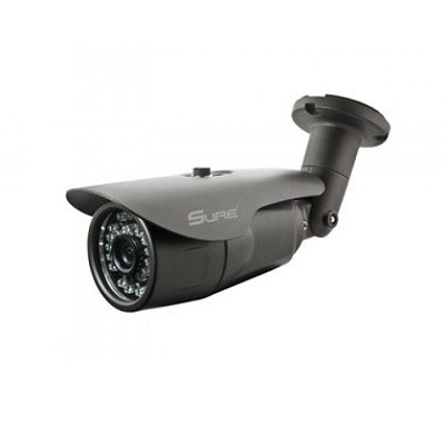Camera Sure B64-M352-F3