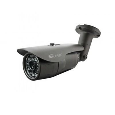 Camera Sure B74-M143TV