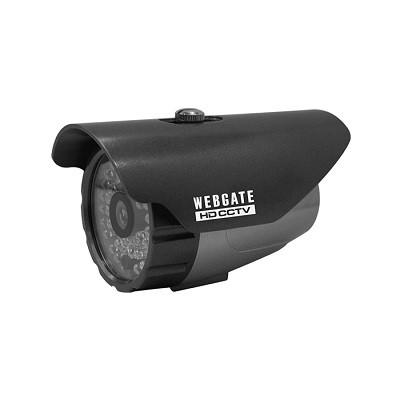Camera Webgate K1080BL-IR48-F