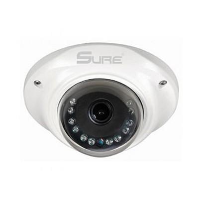 Camera Sure V128-M142F