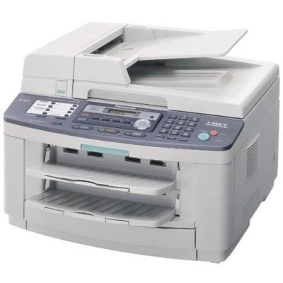 Máy Fax Lazer KX-FLB 882