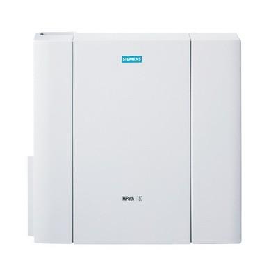 Siemens Hipath 1150