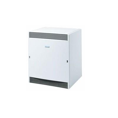 Siemens Hipath 1190