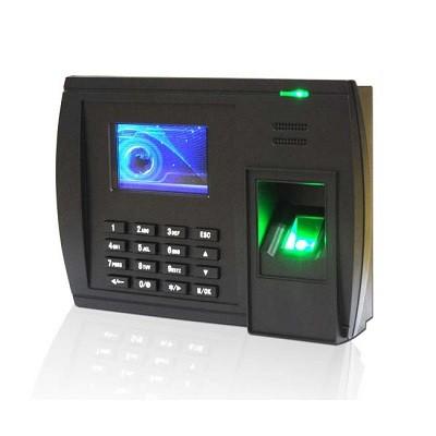 Máy chấm công - Access Control - Granding 5000T-C