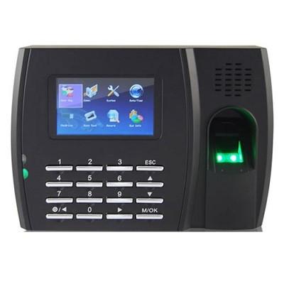 Máy chấm công - Access Control - MITA 8683
