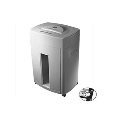 Paper Shredder LBA P-13CD