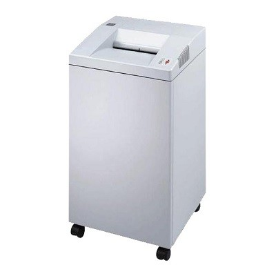 Paper Shredder ZIBA PC-415CD