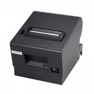 Máy In Nhiệt Xprinter XP-Q260