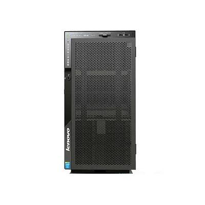 Server Lenovo System X3500 M5 5464B2A