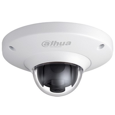 Camera Dahua DH-HAC-EB2401