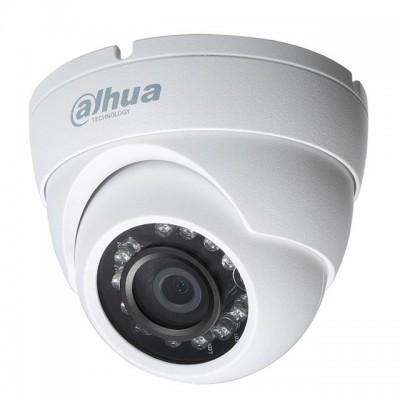 Camera Dahua HAC-HDW1200MP-S3