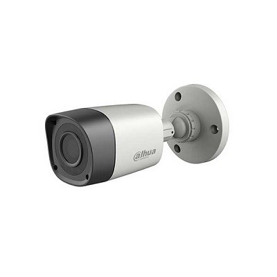Camera Dahua HAC-HFW1400RP