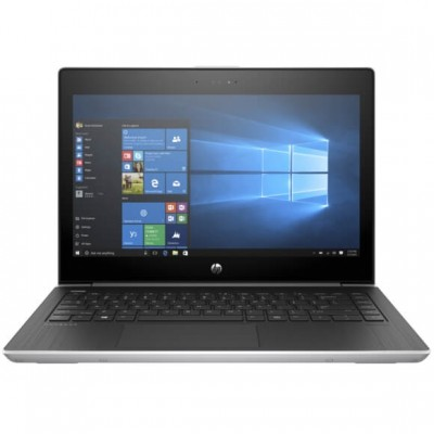 Laptop HP Probook 430G5 2XR78PA