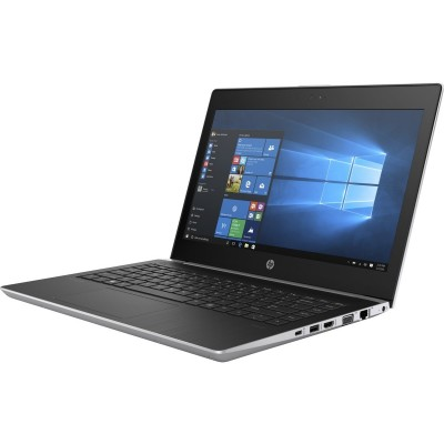 Laptop HP Probook 430G5 2ZD52PA