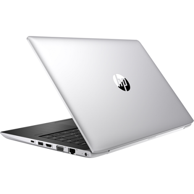 Laptop HP Probook 440G5 2ZD38PA