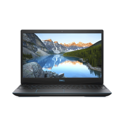 Laptop Dell Gaming G3 3590 70191515