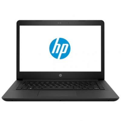 Laptop HP 14-ck0152TU 8DT53PA