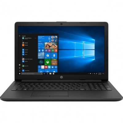 Laptop HP 15-da0404TU 8DT50PA