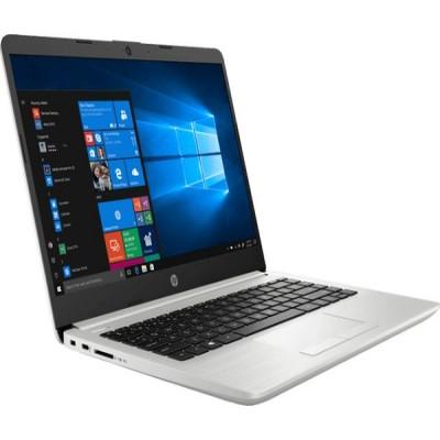 Laptop HP 348 G5 (7XU21PA)