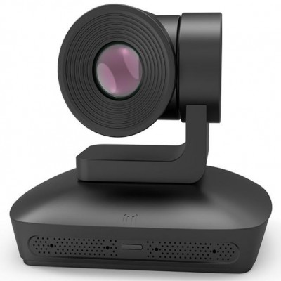 Webcam MC200 USB HD PTZ Auto Rotate Tracking Voice Camera