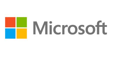 Tập đoàn Microsoft