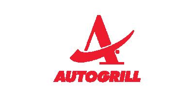Auto Grill