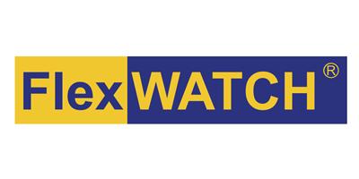 Hãng Flexwatch