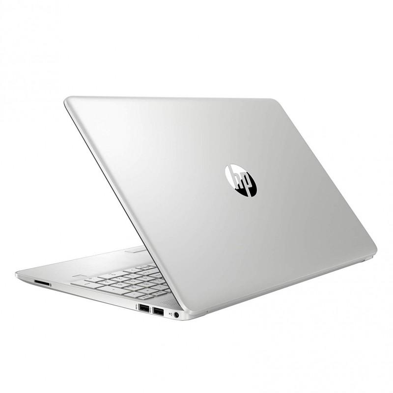 Laptop HP 15s-du0126TU 1V888PA