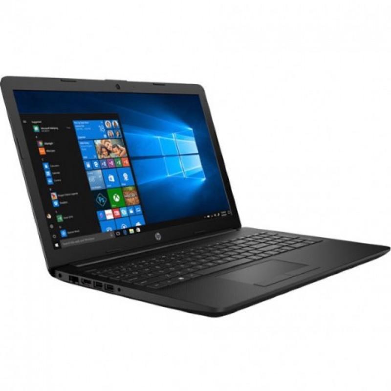 Laptop HP 15-da0404TU 8DT50PA