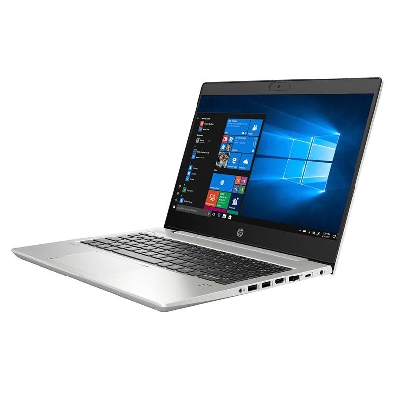 Laptop HP ProBook 440 G7 9GQ24PA