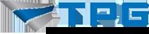 Công ty Cổ phần Công nghệ Thịnh Phong