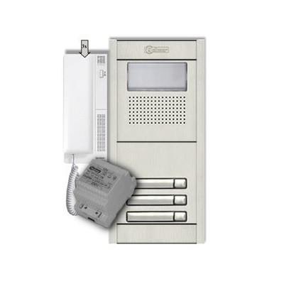 Audio Kit N4130/AL
